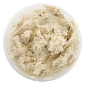 Aubergine crème