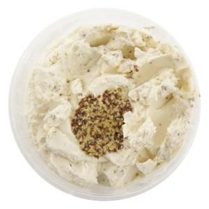 Honing - Mosterd crème