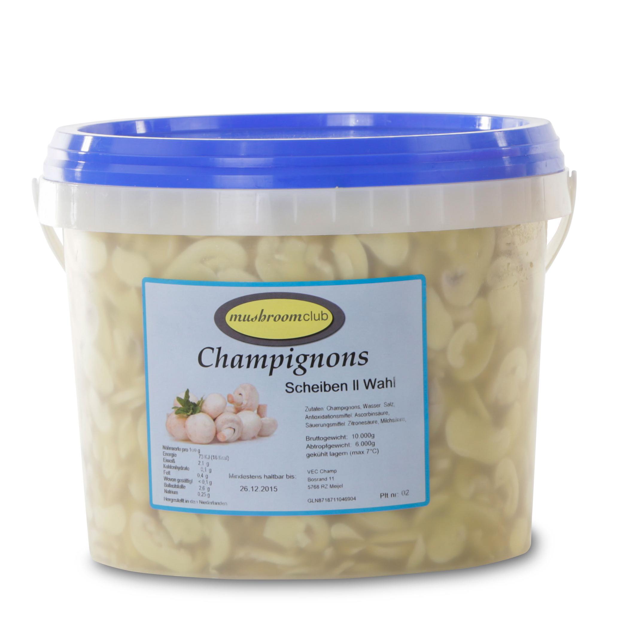 Grote-emmer_champignons2